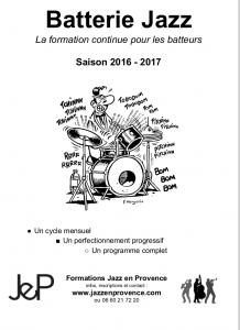 20160816_FormationBatteriejazz_2016-2017