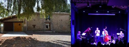 lieu_osons_jazz_club