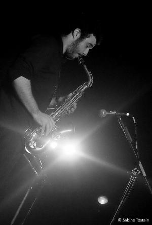 musicien_celada_ezechiel