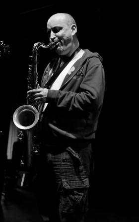 musicien_jean-marc_baccarini