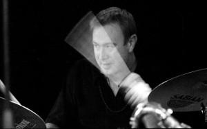 musicien_mariotto_christian