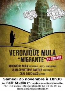 20161126_veronique-mula-migrante_rollstudio