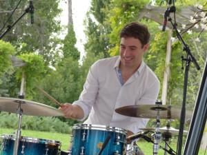 musicien_le_donne_cedric