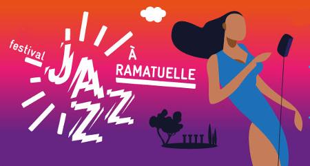 jazz ramatuelle ramatuelle jazz en provence. Black Bedroom Furniture Sets. Home Design Ideas