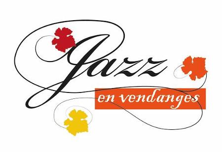 Jazz en Vendanges (Lançon-Provence)