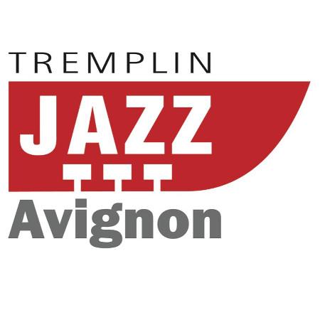 Templin Jazz Avignon (Avignon)