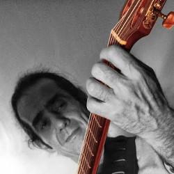 Buccafuri Marc (guitare)