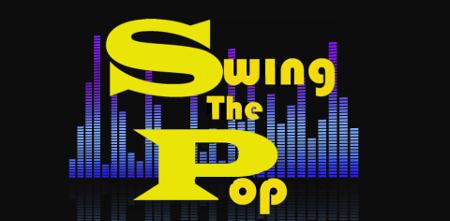 Swing the Pop