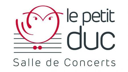 Petit Duc (Aix en Provence)